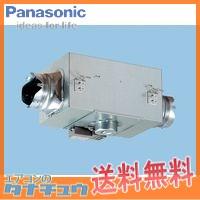 FY-23DZ4 パナソニック 中間ダクトファン排気・強-弱 標準形 風圧式シャッター (/FY-23DZ4/)