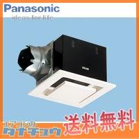 FY-27FP7 パナソニック 換気扇 天井埋込型 ダクト用 換気扇 (/FY-27FP7/)