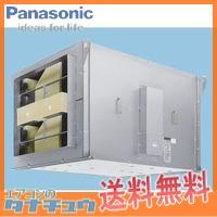FY-28SCY3-H パナソニック ダクト用消音ボックス付送風機器消音形キャビネットファン 大風量タイプ 受注生産品 (/FY-28SCY3-H/)