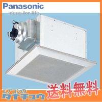 FY-30SDM パナソニック 換気扇 天井埋込型 ダクト用 換気扇 (/FY-30SDM/)