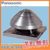 (受注生産)FY-35RTF-A パナソニック 屋上換気扇局所換気用 標準形 耐蝕アルミ製 (/FY-35RTF-A/)