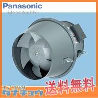 FY-45DTT2 パナソニック ダクト用送風機器斜流ダクトファン (/FY-45DTT2/)
