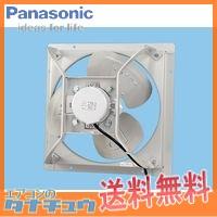 FY-60MTX5 (/FY-60MTX5/) パナソニック 換気扇 換気扇 パナソニック 有圧扇 (/FY-60MTX5/), j-pia:a023ecc1 --- officewill.xsrv.jp