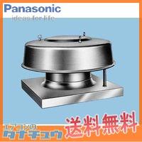 FY-60SQL-B パナソニック 屋上換気扇全体換気用 低騒音形 耐蝕アルミ製 (/FY-60SQL-B/)