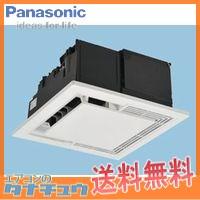 F-PML20 天井埋込型空気清浄器 PM2.5解析プログラム 10畳まで (/F-PML20/)