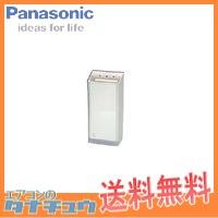 メーカー欠品中 FJ-T10S3-W パナソニック 換気扇 ハンドドライヤー (/FJ-T10S3-W/)