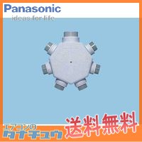 FY-BBH06R 換気扇 パナソニック 気調システム (/FY-BBH06R/)