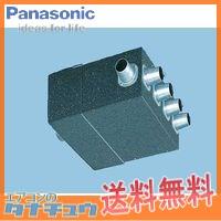 FY-BBS042 パナソニック 換気扇 気調システム (/FY-BBS042/)