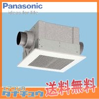 FY-BFG042CL パナソニック 気調システム給気清浄フィルターユニット 微粒子用フィルター搭載 エアテクト ルーバー別売(/FY-BFG042CL/)