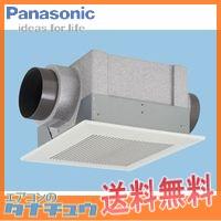 FY-BFG062CL パナソニック 気調システム給気清浄フィルターユニット 微粒子用フィルター搭載 エアテクト ルーバー別売(/FY-BFG062CL/)