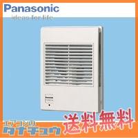 FY-DQSF73K パナソニック インテリア用部材給気清浄フィルター付給気電動シャッター (/FY-DQSF73K/)