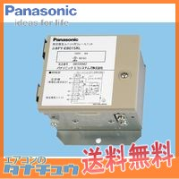 FY-EB01SRL パナソニック 業務用・熱交換気ユニット用部材熱交マイコンタイプ用リレーユニット (/FY-EB01SRL/)