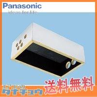 (受注生産)VB-HB202G パナソニック 気調システム部材気密断熱ボックス (/VB-HB202G/)