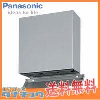 VB-JW150SB パナソニック 換気扇システム部材 ベンテック (/VB-JW150SB/)
