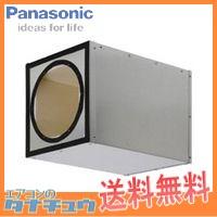VB-SB810 パナソニック 業務用・熱交換気ユニット部材消音ボックス 呼び径:φ250mm (/VB-SB810/)