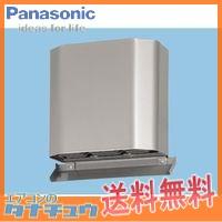 VB-UG100SA2 パナソニック 換気扇システム部材 新作 人気 メーカー決算セール 18%OFF ベンテック