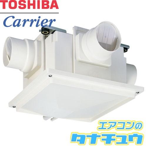 DVC-18M3 東芝 ダクト用換気扇 中間取付形 (/DVC-18M3/)