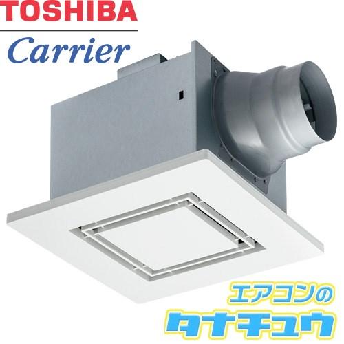 DVF-T14FVX ダクト用換気扇 サニタリー用 (/DVF-T14FVX/)
