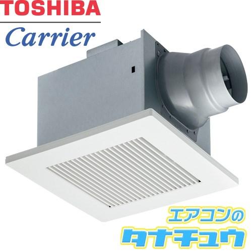 DVF-T14RVX ダクト用換気扇 サニタリー用 (/DVF-T14RVX/)