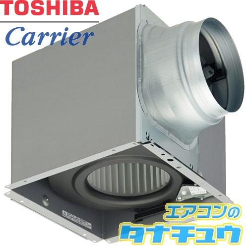 DVF-XT18DA 東芝 ダクト用換気扇 居間用 (/DVF-XT18DA/)