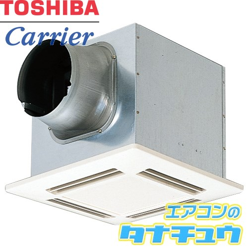 RK-15SF1 東芝 給排気グリル (/RK-15SF1/)