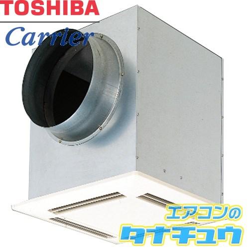 RK-20S1 東芝 全熱交換ユニット用 給排気グリル (/RK-20S1/)
