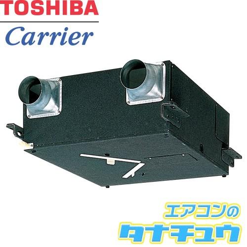 VFE-120K 東芝 空調換気扇 天井埋込形 (/VFE-120K/)