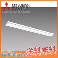 MY-H440230/NAHZ 三菱 LEDベースライト(直付笠付) FLR40型×2灯 4000lm 一般 連続調光・初期照度補正 (/MY-H440230-NAHZ/)