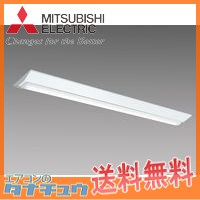 MY-V430171/NAHTN 三菱 LEDベースライト(直付逆富士230幅) Hf32型×1灯 3200lm 高演色 固定・段調光 (/MY-V430171-NAHTN/)