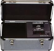 充電型携帯蓄電機 DA-100【viberDLで2500円OFFクーポンプレゼント!】