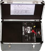 充電型携帯蓄電機 DA-500【viberDLで2500円OFFクーポンプレゼント!】