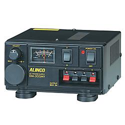 DM-305MV 直流安定化電源 アルインコ アウトレット☆送料無料 全国どこでも送料無料 5A