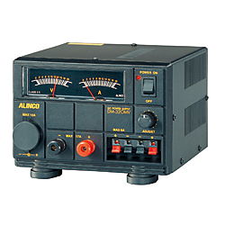 DM-320MV 直流安定化電源 17A【アルインコ】【smtb-u】【本州・四国は送料無料】