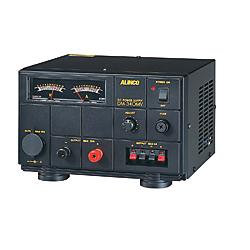 DM-340MV 直流安定化電源 35A【アルインコ】【smtb-u】【本州・四国は送料無料】