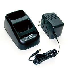EDC-109J DJ-P20用 ツイン急速充電器 アルインコ 豊富な品 通販 激安◆ DJ-P20シリーズ用