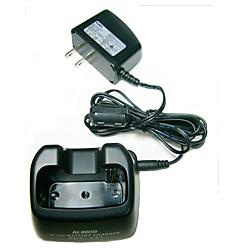 EDC-131A DJ-R100D P24 P25 P23 P35D アルインコ 急速充電器 ※ラッピング 販売期間 限定のお得なタイムセール ※ U1用 M1