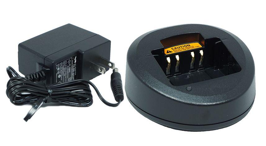 八重洲無線 急速充電器セット VAC-70 (CD-70 + PA-55A)【本州・四国は送料無料】