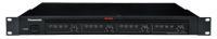 デジタルパワーアンプ110W×4ch Panasonic(パナソニック) WP-DA114