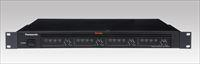 デジタルパワーアンプ200W×4ch Panasonic(パナソニック) WP-DA204【本州・四国は送料無料】