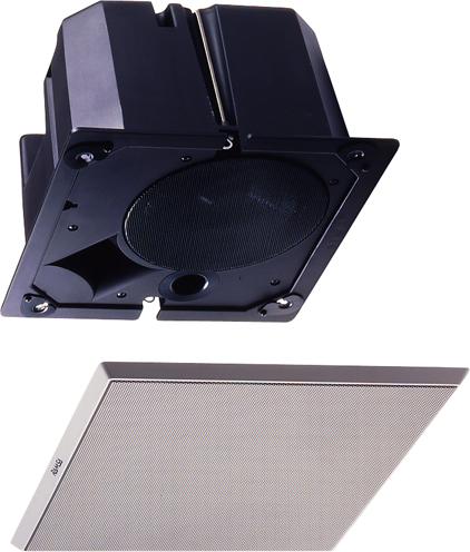 天井埋込スピーカー(20cm) Panasonic(パナソニック) WS-A88【本州・四国は送料無料】