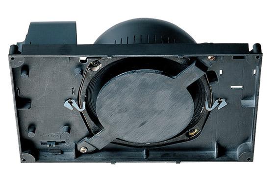 6W天井埋込SP 定番 返品送料無料 ATT ディフューザ付 WS-TN12 パナソニック Panasonic