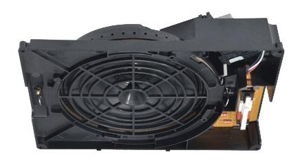 16cm天井埋込みスピーカー 3W 送料無料限定セール中 超特価SALE開催 Panasonic パナソニック WS-TN630