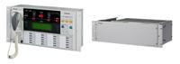 ラック形非常用放送設備向けユニットセット Panasonic(パナソニック) WU-ER500A【本州・四国は送料無料】