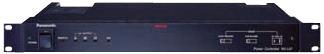 電源制御ユニット(4-0A) Panasonic(パナソニック) WU-L67【本州・四国は送料無料】