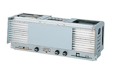 電力増幅ユニット(240W) Panasonic(パナソニック) WU-PK124【本州・四国は送料無料】