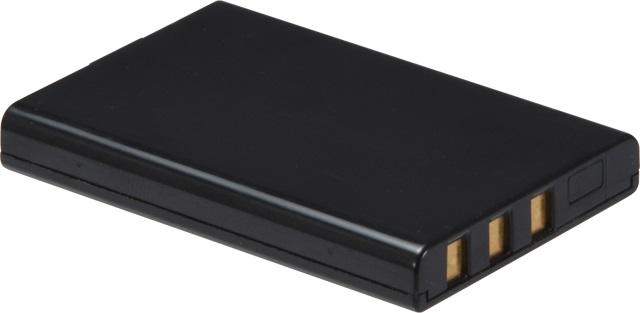 評判 充電池パック 出群 Panasonic パナソニック WX-B3030