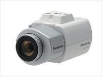 WV-CP304 カラーテレビカメラ Panasonic(パナソニック)