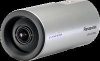 WV-SP105A HDネットワークカメラ Panasonic(パナソニック)