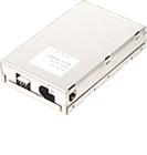 WT-UH51 卸売り 光ワイヤレスチューナーユニット JVCケンウッド 限定品