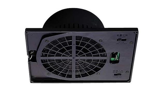 PR-176L 天井埋込形スピーカー スプリングキャッチ式 ユニペックス 本日限定 売り込み UNI-PEX